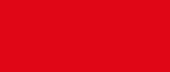 Die SPD in Rödinghausen Logo